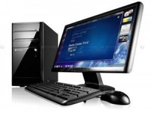 Ordenadores-Mouse-Computer-con-la-última-tecnología-400x300