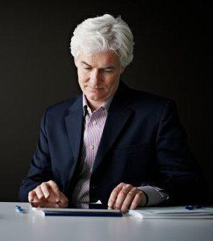 пенсии и осигуровки