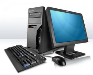 ordenadores-sobremesa2