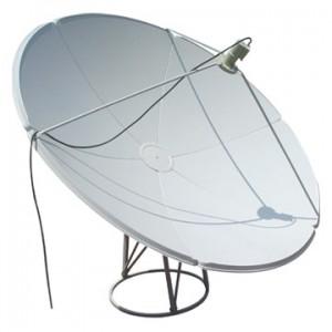 antena7