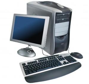 ordenador .........