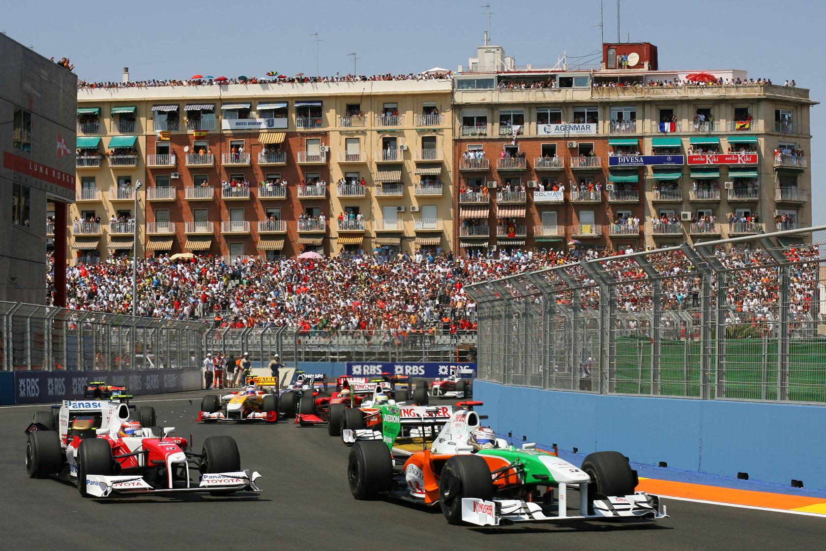 Gran-Premio-de-Europa-de-Formula-1
