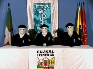 eta-cupula