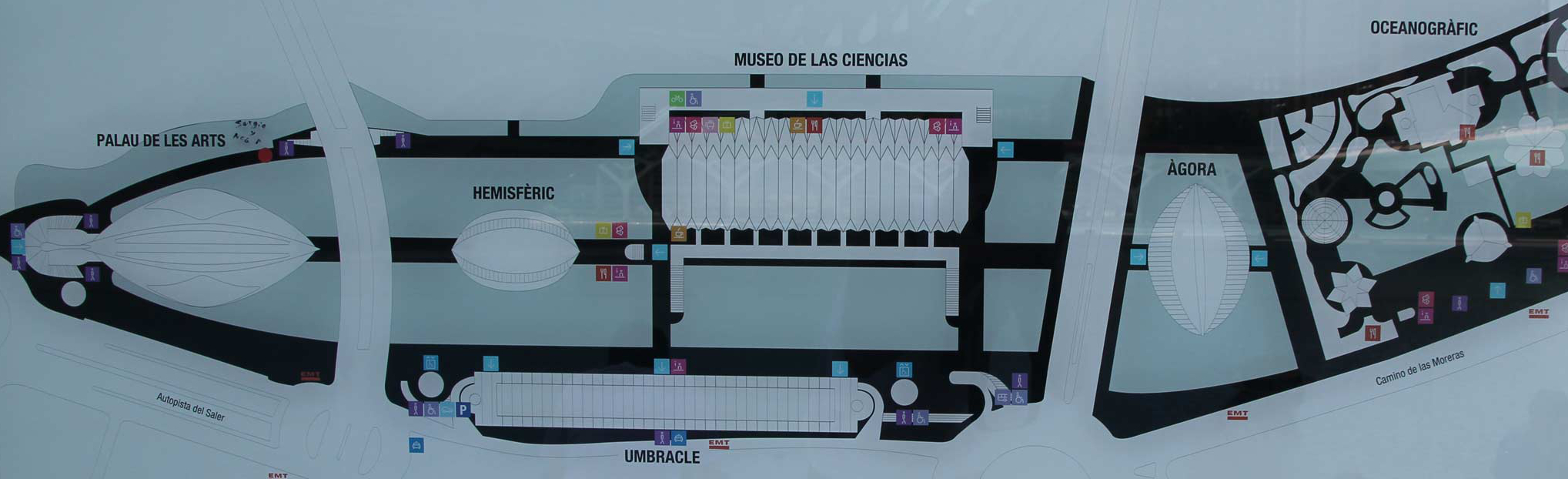 Artes&Ciencias02_map