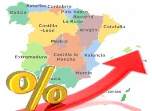 Perspectiva-economica-españa2ok