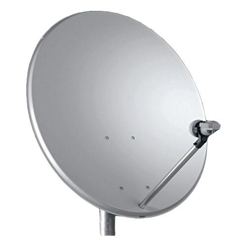 antena-parabolica-60-y-90-cm1