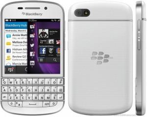 blackberry-q10-white