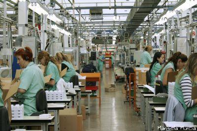 monográficos-fábricas 3