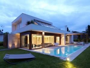 diseno_casa_moderna_4
