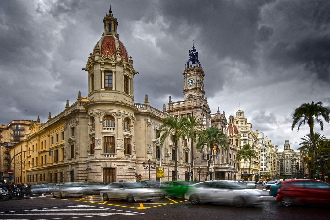 Valencia-ciudad-I-05
