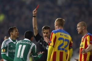 Valencia-porazila-Ludogorec-s-3-0_ca_large