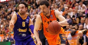 rafa-martinez-valencia-basket-ec13-photo-miguel-angel-polo-valencia-basket