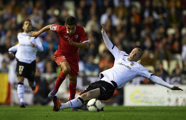 Betting-Odds-for-Spanish-Primera-Divisioacuten-Granada-vs-Levante-