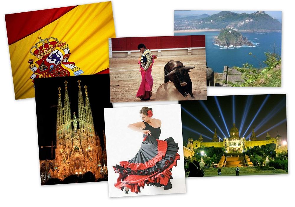 21_el_boom_del_turismo_ruso_en_espana1