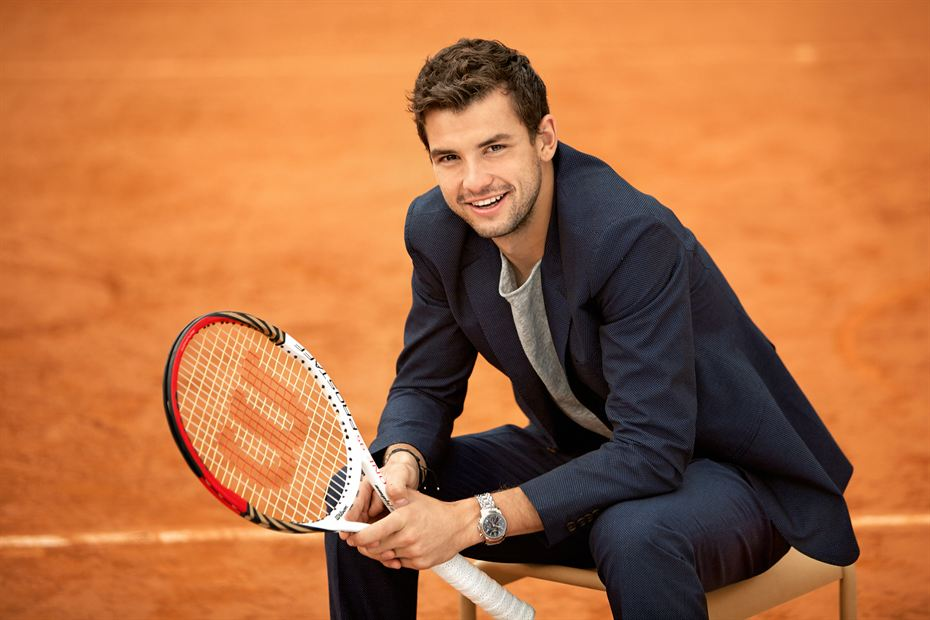 Dimitrov-stuns-Djokovic-in-Madrid