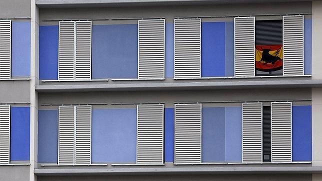 PISO-GETAFE-BANDERA--644x362