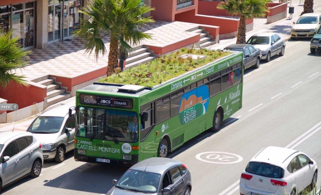 bus-cubierta-vegetal