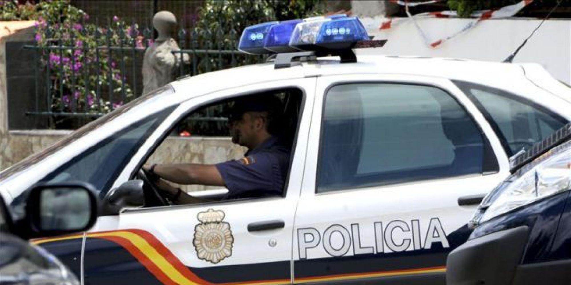 o-POLICIA-facebook