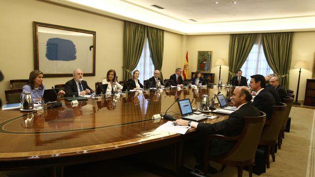 Gobierno-Espana-Fernandez-Gustavo-Alcalde_TINIMA20120106_0378_5