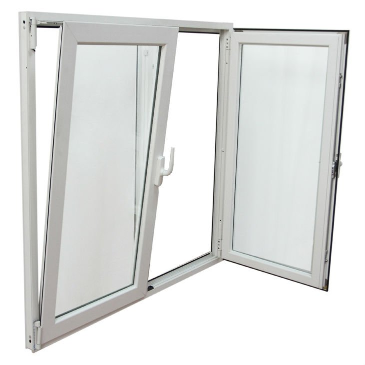 tilting_and_turning_PVC_casement_window_casement