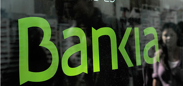 Cartel_Bankia_sucursal3