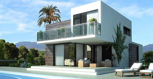 casas-3d