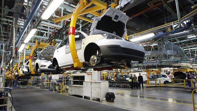 economia-espanola-cayo-ciento-INE_EDIIMA20130130_0066_4