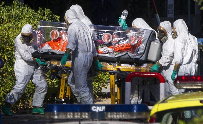 655-402-ispaniia-ebola