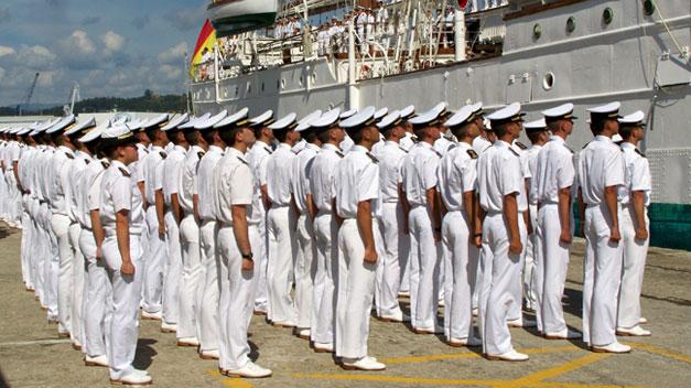 Sebastian-Elcano-Escuela-Naval-Militar_TINIMA20140715_0624_1