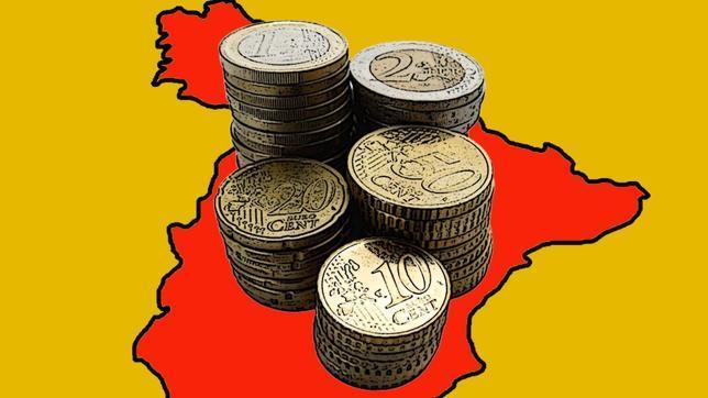 euro-espana-abc--644x362