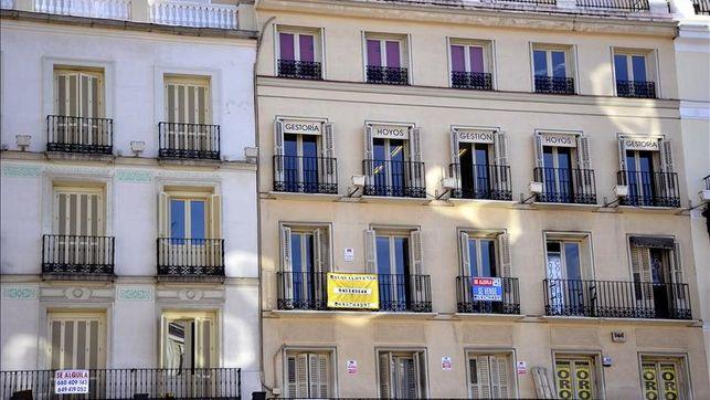 banca-nacionalizada-deshizo-pisos-millones_EDIIMA20130203_0120_4
