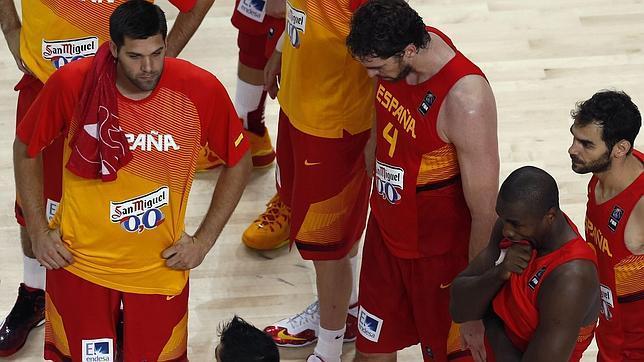 espana-francia-derrota--644x362