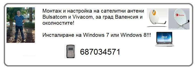 10501999_713025285433008_4563664963240554750_n