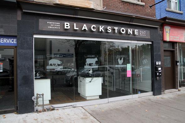 20091015-blackstone