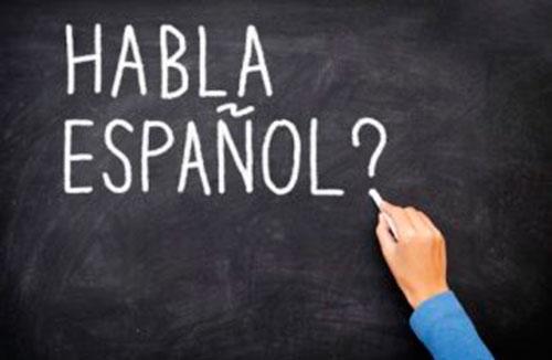 español1