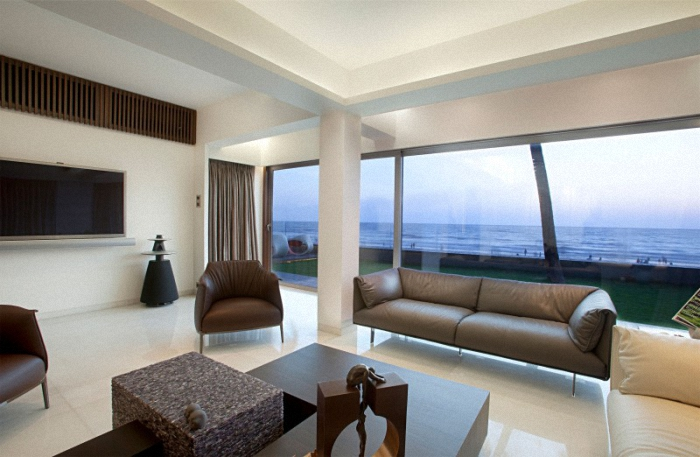 vacaciones-apartamento-de-playa-con-vista-al-mar-4