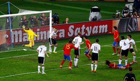 espana-alemania-futbol-5-580x336