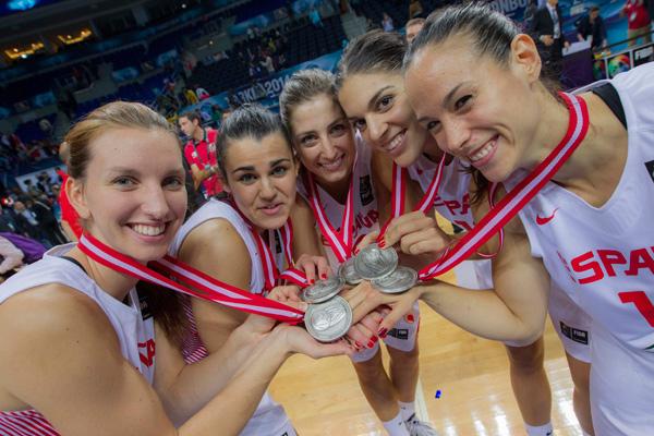 Final-Turquía