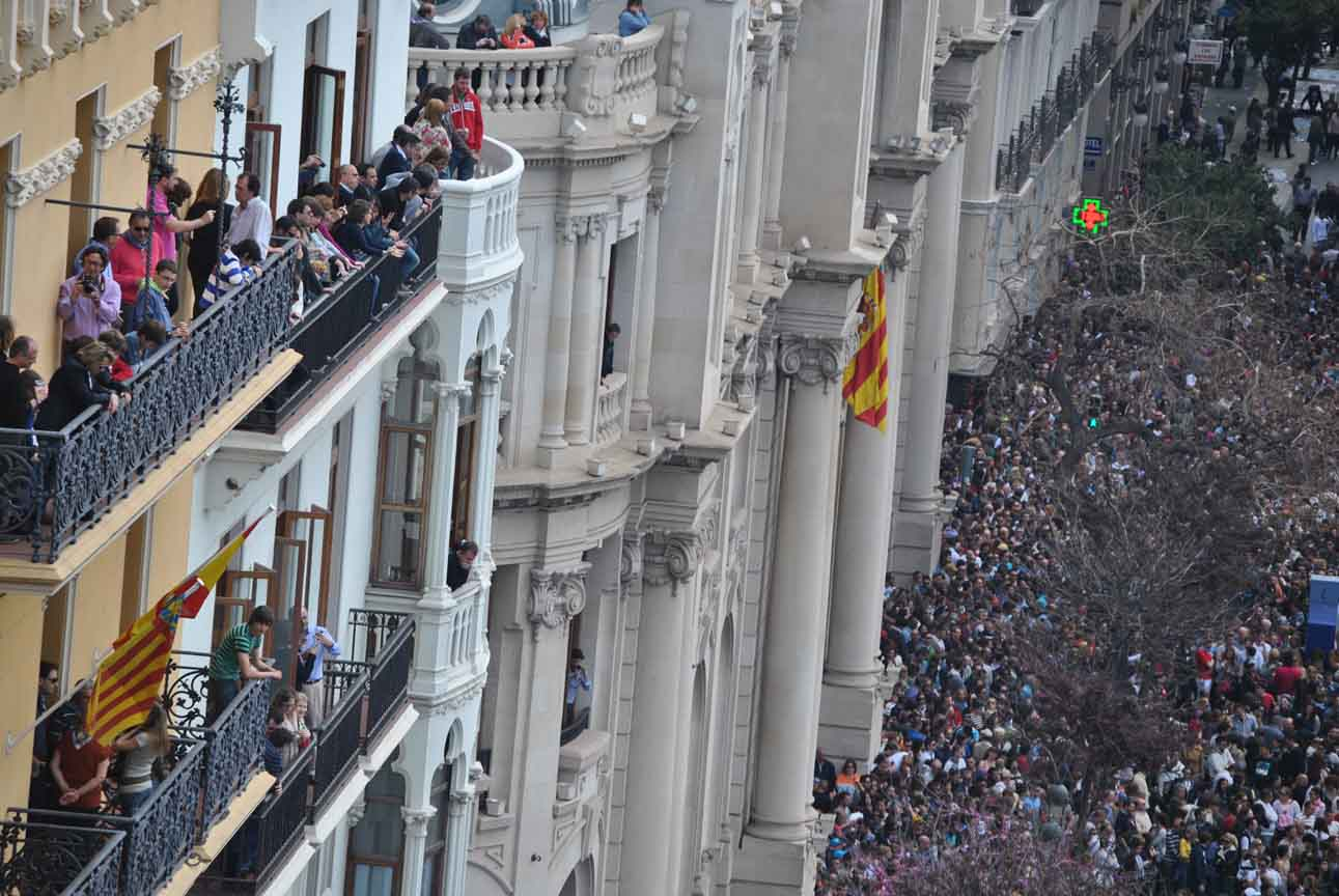 mybalcony_balcon fallas valencia