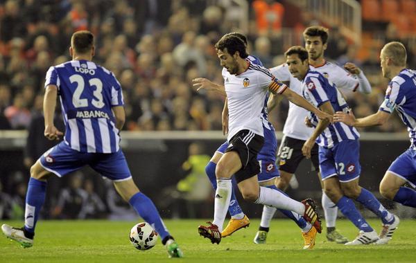 Valencia-2-0-Deportivo