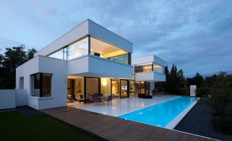 casa_de_lujo_en_baviera