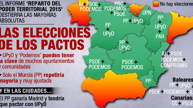 Pactos-electorales_TINIMA20141102_0042_5