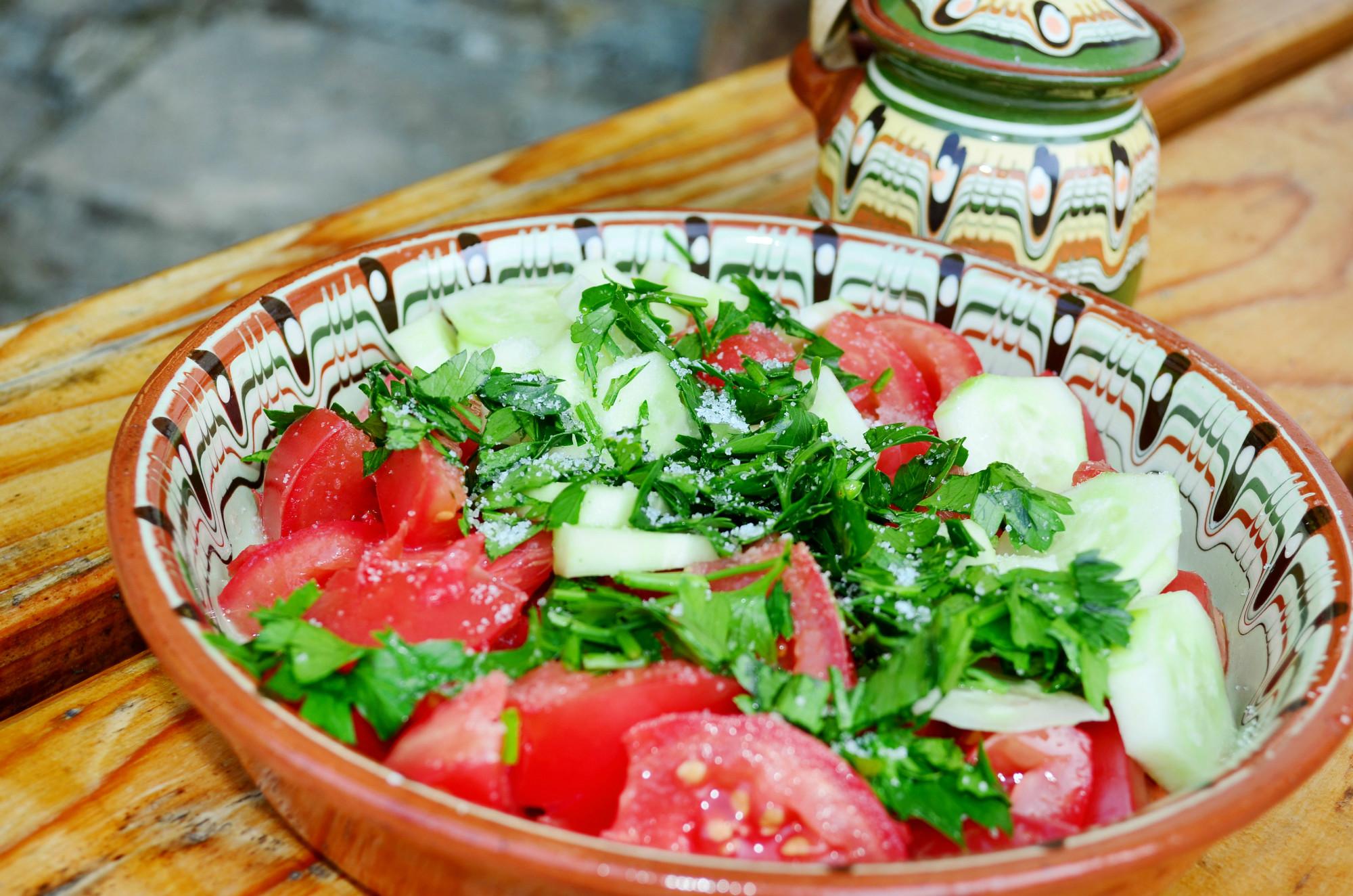 Shopska salata_resize