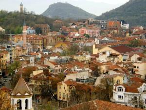 Plovdiv_Bulgaria-300x225