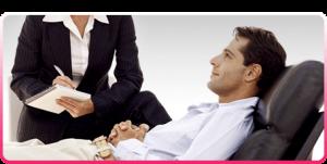 elena-pascual-psicologa-tratamiento-de-ansiedad-300x151