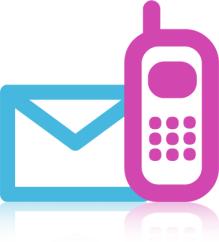 email-telefono