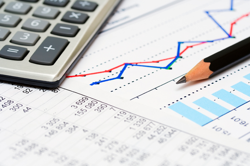 food-truck-accounting