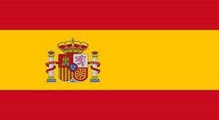 spain flag 310x170