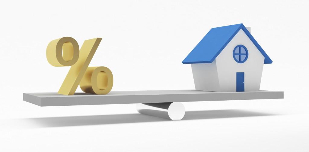 1370942140_mortgage_balancing