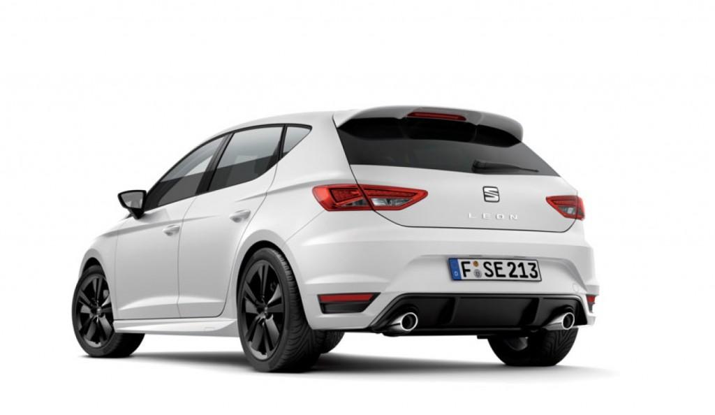 nuevo-seat-leon-kit-aerodinamico-1